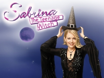 Sabrina the Teenage Witch | 90sReviewed Sabrina The Teenage Witch