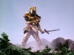 ...make my Goldar grow!