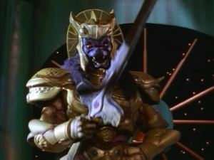 That's a big sword you have there, Goldar.