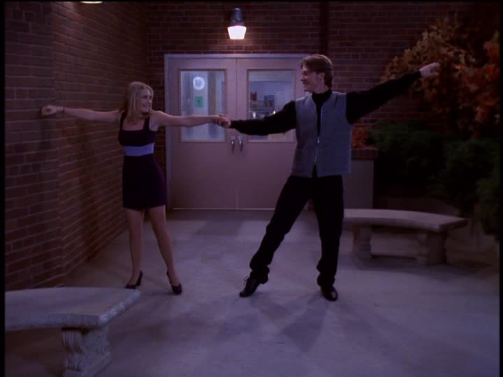 Sabrina The Teenage Witch 1996 2000 1 06 Dream Date 90sreviewed Nate richert bilder video clip. sabrina the teenage witch 1996 2000